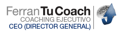 Coaching-Ejecutivo-CEO
