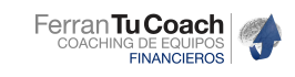 Coaching-Equipos-Financieros